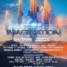 Imagination Festival 2018