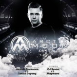 Wall Street Club Wrocław – Trance Your Life Vol.12 with Arctic Moon