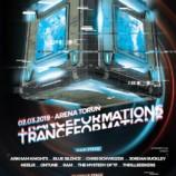 Wygraj bilet na Tranceformations 2019
