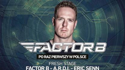 Base Club Poznań – We Love Trance Club Edition 030