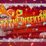 League of Trance – ostatni weekend 2018