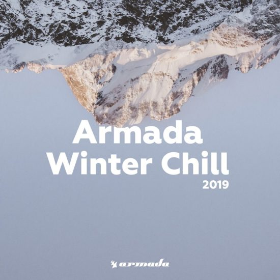 Premiera: Various – Armada Winter Chill 2019
