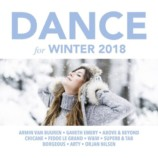 Premiera: Various Artists – Dance For Winter 2018