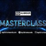 EQ Vlog#4 – DeepUniverse pierwszym prelegentem warsztatów Masterclass 2
