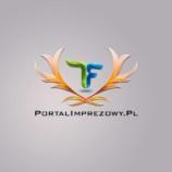 Portal Imprezowy – sety
