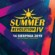 Summer Revolution IV