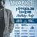 Base Club Poznań – We Love Trance Club Edition 031: Nitrous Oxide Birthday Party