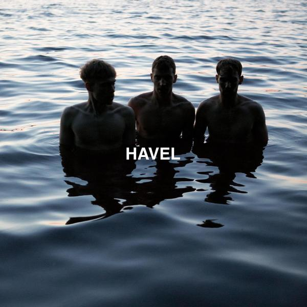 FJAAK – Havel