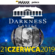Darkness Castle – pierwsze informacje
