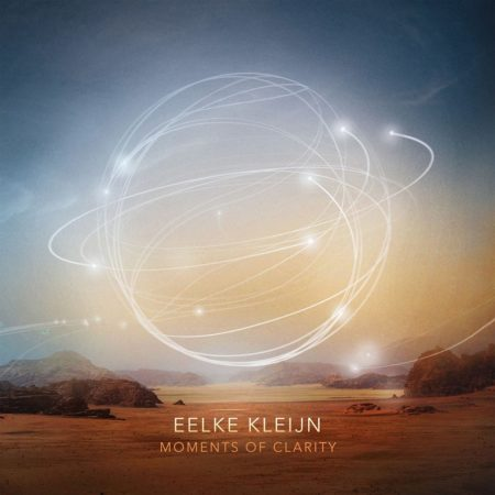 Premiera: Eelke Kleijn – Moments Of Clarity
