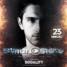 The Wall Street Wrocław – Trance Your Life Vol.13 with Simon O'Shine
