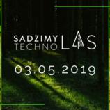 Sadzimy Techno Las – ogłaszamy drugą edycję!