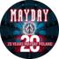 20 LAT MAYDAY W POLSCE!