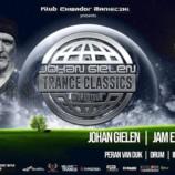 Ekwador Manieczki – TRANCE CLASSICS BY JOHAN GIELEN
