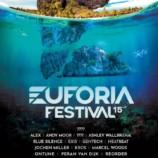 Euforia Festival 2019