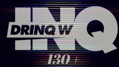INQbator Klub Katowice – 130+