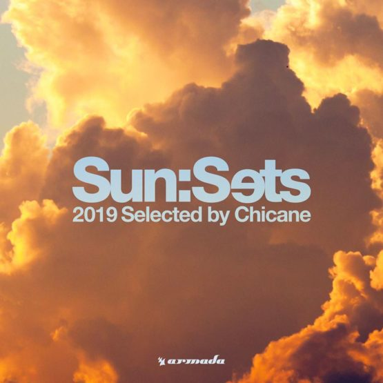 Chicane – Sun:Sets 2019