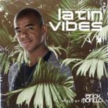 Premiera: Erick Morillo – Latin Vibes
