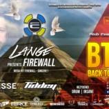 Ekwador Manieczki – Back To Old Night