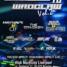 Klub Muzyczny Liverpool – Welcome To Wroclaw Vol. 2