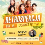 Retrospekcja 19 Summer Edition