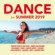 Premiera: Various Artists – Dance For Summer 2019