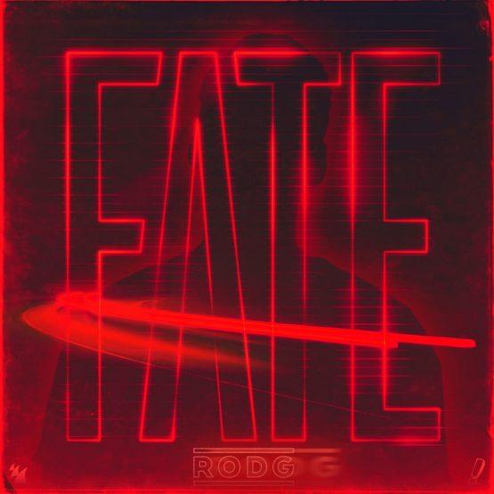 Premiera: Rodg – Fate