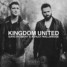 Premiera: Gareth Emery & Ashley Wallbridge – Kingdom United