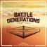 Battle of Generations Festival vol.2