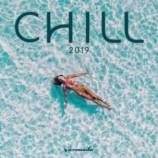 Premiera: Various Artists – Armada Chill 2019