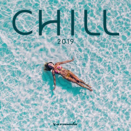 Premiera: Various Artists – Armada Chill 2019