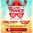 INFORMACJE ORGANIZACYJNE – We Love Trance Club Edition 034
