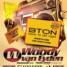 Wygraj bilet na BTON Ekwador Manieczki