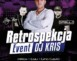 Retrospekcja Event Stary Dworzec PKP: DJ KRIS