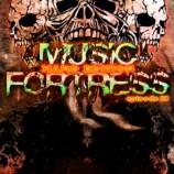 Base Club Poznań – Music Fortress Hard Edition XI