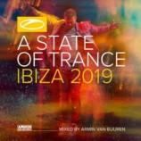 Premiera: Armin Van Buuren – A State Of Trance Ibiza 2019