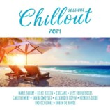 Premiera: Various Artists – Chillout Sessions 2019