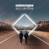 Premiera: Cosmic Gate – 20 Years: Forward Ever Backward Never