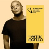 Premiera: Erick Morillo – Subliminal Summer Sessions 2019