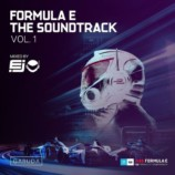 Premiera: EJ – Formula E Soundtrack, Vol. 1