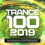 Premiera: Various Artists – Trance 100 – 2019