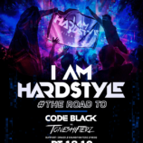 Energy 2000 Katowice – THE ROAD TO I AM HARDSTYLE