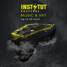 Rusza sprzedaż karnetów na INSTYTUT FESTIVAL 2020 MUSIC & ART GARNIZON MODLIN 19-20.06.2020