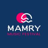 MAZURSCY MUSZKIETEROWIE UZUPEŁNIAJĄ LINE UP NA MAMRY MUSIC FESTIVAL
