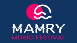 FINAŁ WYBORÓW BURSZTYNOWEJ MISS POLSKI NA MAMRY MUSIC FESTIVAL