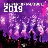 The Best of PHATBULL 2019
