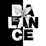 Premiera: Armin Van Buuren – Balance