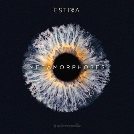 Premiera: Estiva – Metamorphoses