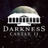 Darkness Castle II