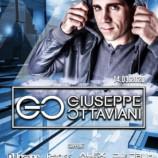Ekwador Manieczki – Trance Legend – Giuseppe Ottaviani